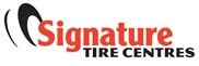 Signature Tire Centre